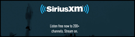 SiriusXMlogo