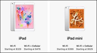 iPadiPadMini1903