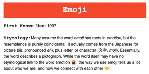 Emoji_ScienceDiction1903