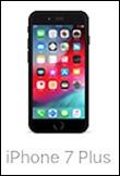 iphonesevenplus