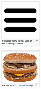 HamburgerButton_Wiki