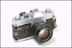 canon.ftbn.1973