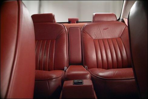 Packard013