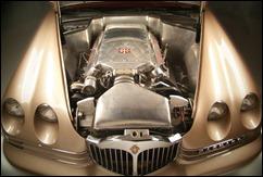 Packard016