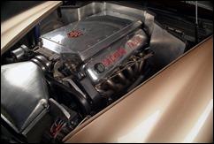 Packard017