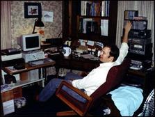 Jeff_FL_Home_Office