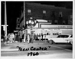 1960teencenter