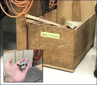 MoveShortsScrapsBox191225