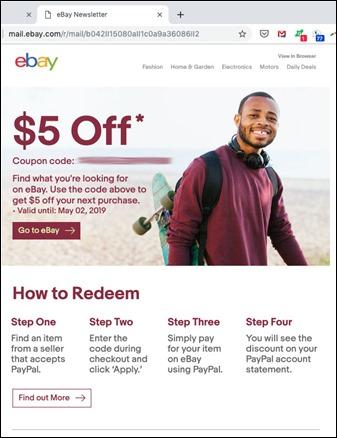 EbayCoupon190410