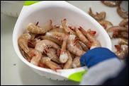 shrimpbasket