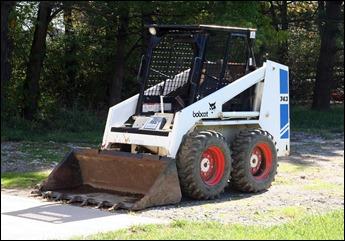 RichCBobcat743_2007