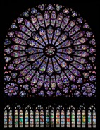 1024px-North_rose_window_of_Notre-Dame_de_Paris,_Aug_2010