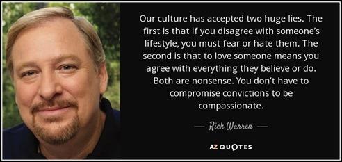 RickWarren_Culture