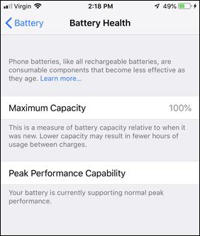 iPhoneBatteryReplaced190109