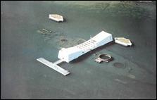 USSArizonaMemorial