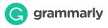 GrammarlyLogo2020