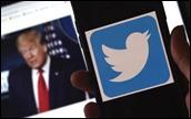 TrumpTwitterphone