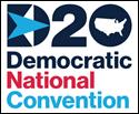 DEMConvention2020