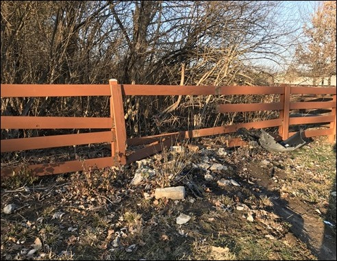 RearFenceOnly200217