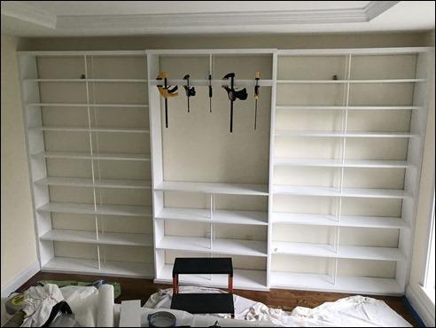 BookshelvesUpdate200328