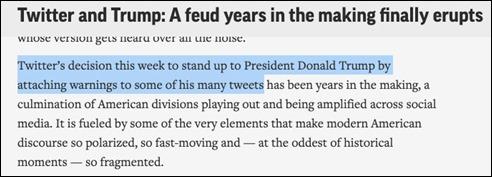 AP_TwitterTrumpFeud2005