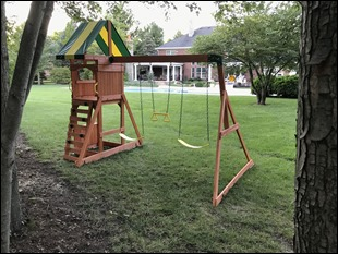SwingsetExceptSlide1