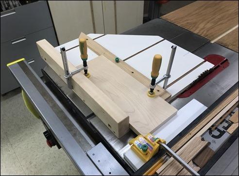 WoodworkingMiterSled200419