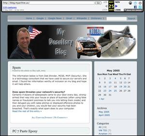 blogmyarchive_waybackmachine2005