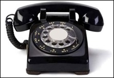 RotaryPhone