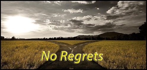 forkintheroad_noregrets
