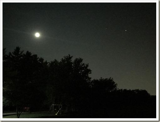 MoonSaturnJupiter200927