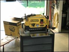 DeWalt735Planer200925