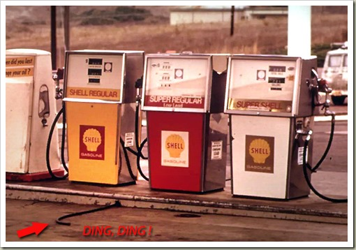 ShellGasStationPumps1970s_D