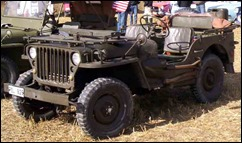 Willys_MB_Jeep_1944