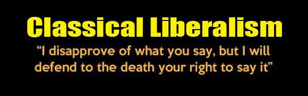 classicalliberalism