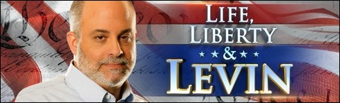 LifeLibertyLevin