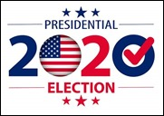 PresElection2020