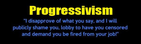 progressivism_shame
