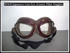 JapaneseWW2CatEyeGoggles