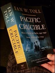 PacificCrucibleBook_IanWToll