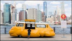 Hot-Dog-Bus