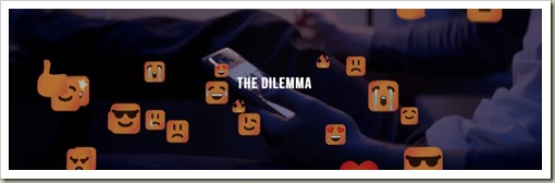 TheDilemma_m