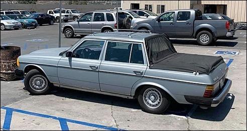 MB_W123_Ranchero