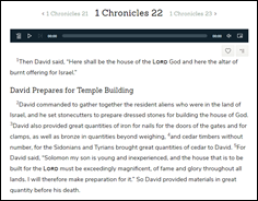 1Chronicles22