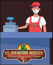 ElRanchoNuevoGraphic