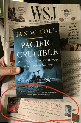 PacificCrucible-WSJReview200830