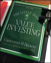 LittleBookValueInvesting