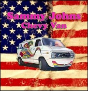 Chevy_Van_-_Sammy_Johns