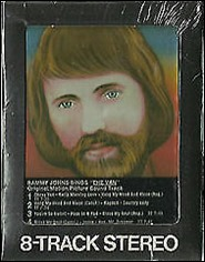 Sammy-Johns-8Track_1977.