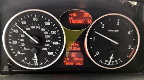 BMW_X535d_180K_200115